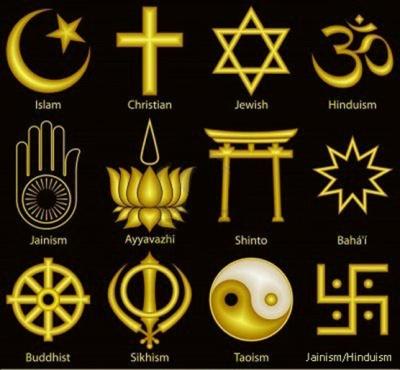 Risultati immagini per ramana maharshi svastica