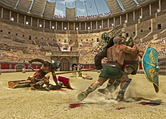 gladiatori-02