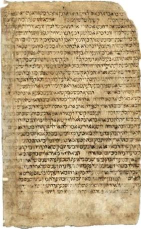1216302122-Talmud1