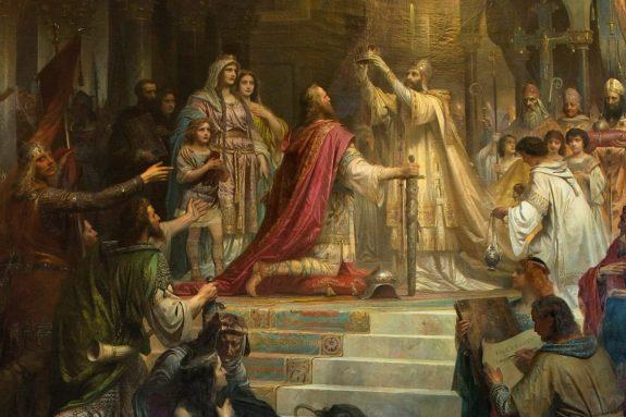 Carlo-Magno-incoronazione-1170x780
